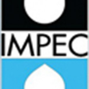 cropped-logo-impec-1.jpg