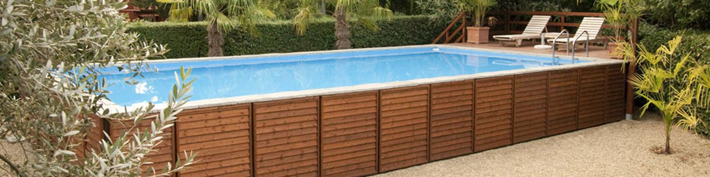 Impec piscine e sali piscine fuori terra impec piscine e sali - Filtri per piscine fuori terra ...