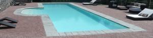 IMPEC Piscine e Sali - piscine interrate