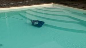 IMPEC Piscine e Sali - pulitori piscine