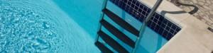 IMPEC Piscine e Sali - scalette piscne