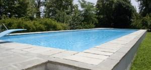 IMPEC PISCINE E SALI piscine semi interrate