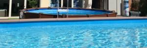 IMPEC Piscine e Sali - costruzione piscine