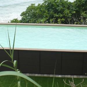 IMPEC PISCINE E SALI piscine fuori terra