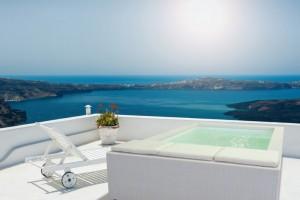 piscina_laghetto_playa_da_terrazzo_(medium)