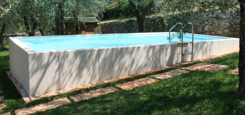 impec_piscineesali_fuoriterra_2