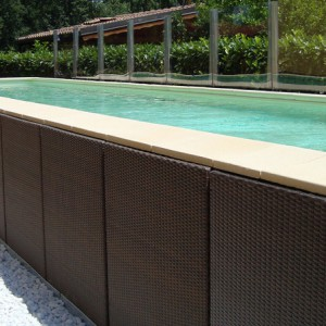 impec_piscineesali_fuoriterra_4