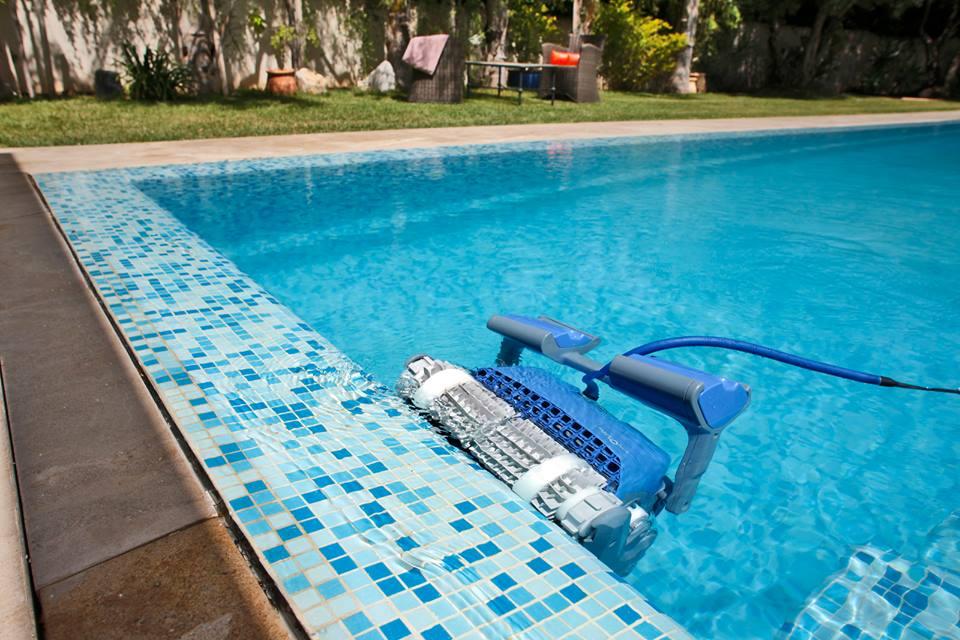 impec_piscineesali_pulitori_3