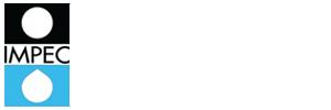 IMPEC PISCINE E SALI Logo